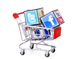Social-Media-Shopping-advice-from-Fusion-Media-300x226
